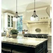 Best Pendant Lights For Kitchen Island Pendant Lighting Kitchen Island Drop Lighting Kitchens