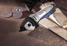 Best Table Saw Blades Circular Saw Blades Buying Guide At The Home Depot