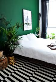 green decor bedroom cream and green bedroom ideas mint walls very good photo