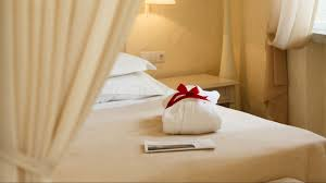 romantic hotels savoy boutique hotel in the heart of tallinn