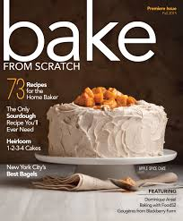 bake fall2015 cover l bake from scratch
