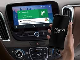 chevy vehicles 2016 chevrolet dealers offering free android auto update for select