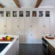 jack rosen custom kitchens 160 photos contractors 12223