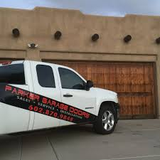 garage door phoenix new garage door sales u0026 installation phoenix parker doors