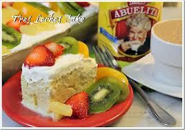 pastel de tres leches tres leches cake hispanic heritage month