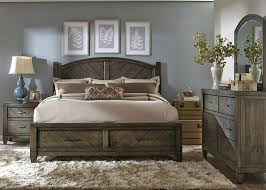 kittles bedroom furniture how much is a bedroom set bedroom north shore king size sleigh bed