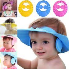 baby shower cap baby shower cap ebay