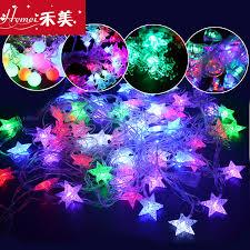 led lantern string lights china christmas led lights china christmas led lights shopping
