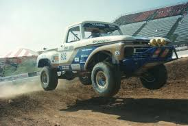 bronco trophy truck ford truck off road yahoo search results off road racing