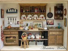 4617 best kitchens are my favorite miniatures images on pinterest
