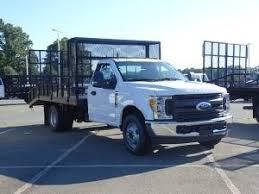Landscape Truck Beds For Sale Ford Landscape Trucks For Sale 530 Listings Page 1 Of 22