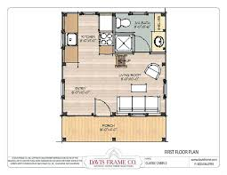 free building plans building plans for small homes processcodi