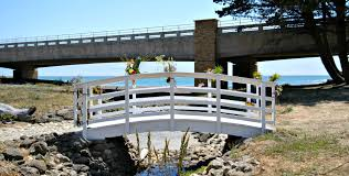 Bargain Structures In Stock Pine Creek Structures Hotels In Cambria Ca Oceanpoint Ranch Beachfront Hotels In