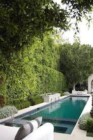 Garden Pool Ideas 40 Fantastic Outdoor Pool Ideas Renoguide