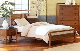 Swedish Bedroom Furniture Swedish Bedroom Furniture Rjokwillisclub Grouse Interior