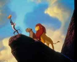 Lion King Cell Phone Meme - forget planking owling and tebowing眇 the latest internet craze is