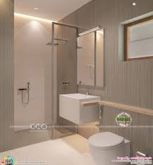 Kerala Home Design Tiles 100 Kerala Home Design Tiles 28 Interiors Of Kitchen