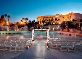 Mandalay Bay Buffet Las Vegas by Mandalay Bay Wedding Mandalay Bay Las Vegas Wedding