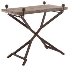 Wrought Iron Accent Table Captivating Wrought Iron Accent Table U2013 Interiorvues