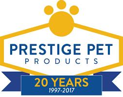 wholesale pet supplies prestige pet products pty ltd