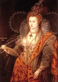 Tudor King by Tudor Clothing History Of Costume