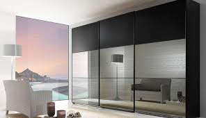 Ikea Sliding Closet Doors Mirror Sliding Closet Doors Ikea Home Decor Ikea Best Ikea