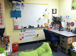 counselor blog how i decked my walls tips for setting up