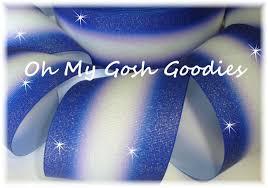 iridescent ribbon sequin grosgrain sequin ribbon sequin sequin grosgrain ribbon