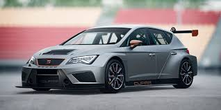 volkswagen jetta race car this is the new lamborghini race car for rich guys to crash vwvortex