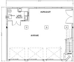 Mother In Law Quarters Floor Plans Smith Studios