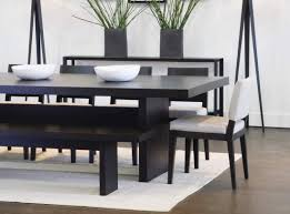 Dining Bench With Storage Bench Dining Room Sets Bench Seating Amazing Dining Bench Seat