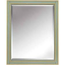 home decorators mirrors home decorators collection bathroom mirrors bath the home depot