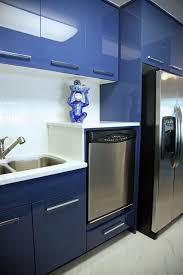 geneva cabinet company lake geneva wisconsin modern kitchen