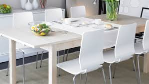 tables de cuisine ikea ikea cuisien cuisine bodbyn with cuisine bodbyn with