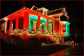 decorating front porch with christmas lights twinkling outdoor christmas lights a guide on front porch