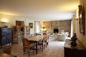 chambre d hote a carnac chambre d hôtes n 56g56103 l alcyone carnac