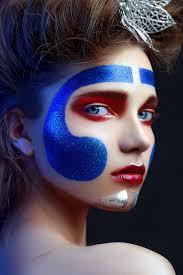 make up classes boston stylists and hair make up artists spotlight feb 2016 magazine