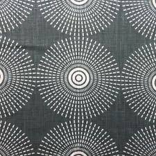 Kravet Upholstery Fabrics Kravet Geometric Upholstery Craft Fabrics Ebay