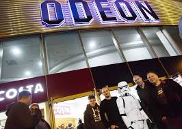 best 25 local movie theaters ideas on pinterest movies out in