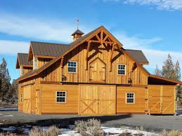 morton buildings floor plans barn inspired house plans barns with living quarters morton