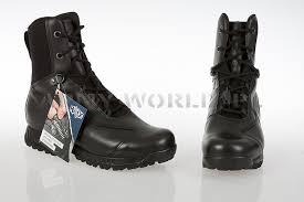s boots sale tactical shoes haix gsg9 s crosstech original bargain sale