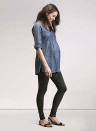 maternity clothes uk maternity maternity style maternity wear uk maternity