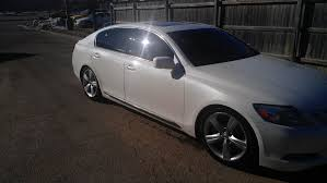 lexus gs430 engine light mn 2006 lexus gs 430 white on black 11 500 clublexus lexus