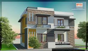 home design bbrainz 28 home design bbrainz 100 gaj plot home design may 2014