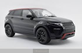 range rover car black range rover evoque santorini black automania