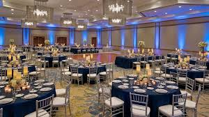 san diego wedding venues wedding spaces wedding venues in downtown san diego