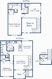 3 Bedroom Flat Floor Plan by 100 2 Room Flat Floor Plan View Our Spacious Floor Plans