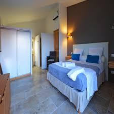 chambre d hote palombaggia le plus incroyable et aussi attrayant chambre d hote porto vecchio