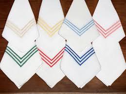 schweitzer linen hampton court too luxury table cloths fine table linens