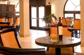 best restaurants around detroit open for thanksgiving in 2012